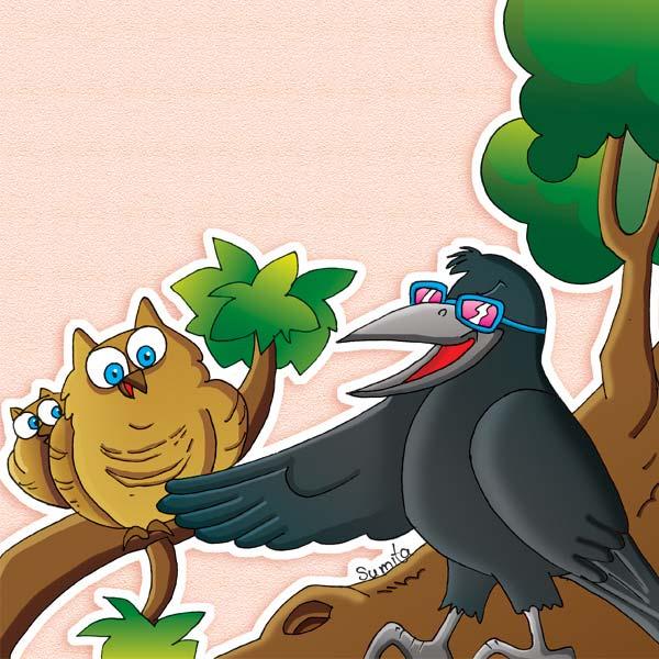 Lotpot Jungle Story: Angel of God