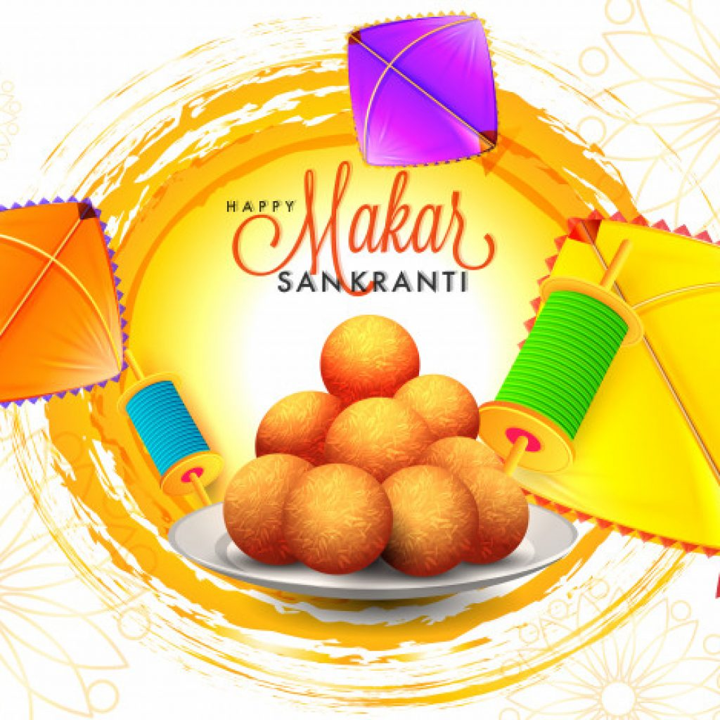 The history of Makar Sakranti and why it is celebrated?
